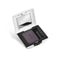 Careline Eye Shadow Mono
