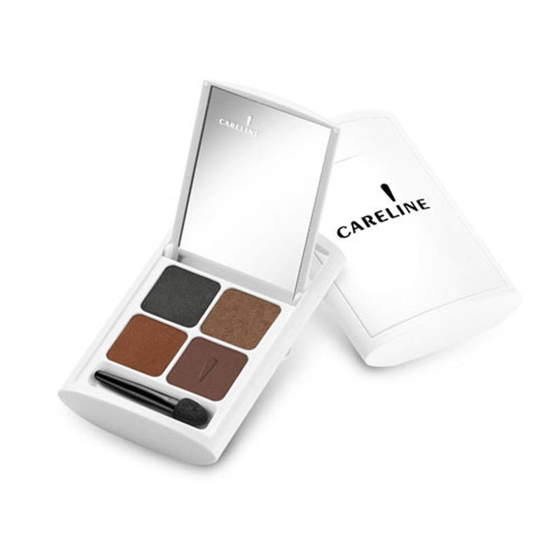 Careline Eye Shadow Set