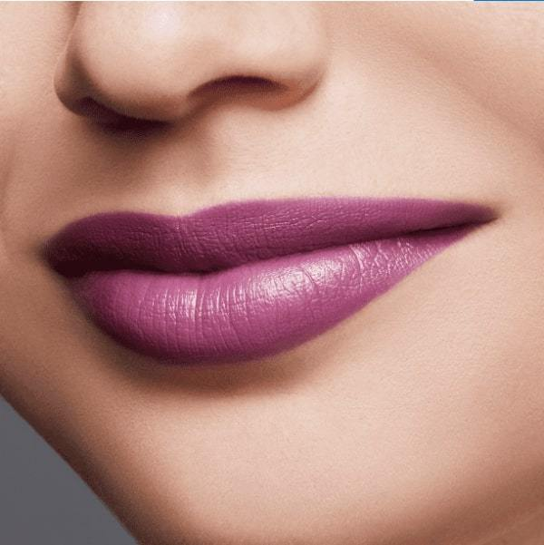 Careline Lipstick Color Code