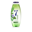 Neca 7 Shampoo for Normal Hair 750ml