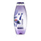 Neca 7 Shampoo Curly Hair 750ml