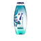 Neca 7 Shampoo & Conditioner Easy Brush 750ml