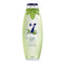Neca 7 Aroma Liquid Body Soap - Green 1 Liter