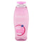 Careline Bio Silk Liquid Body Wash Exotic Vanilla Pink 700ml