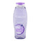 Careline Bio Silk Liquid Body Wash Pure Fresh Purple, 700ml
