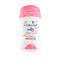 Careline Deodorant Stick for Girls, 50ml