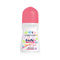 Careline Deodorant Roll On for Girls, 75ml