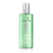 Careline Clarifying Toner Normal Combination Skin 260ml Green