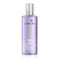 Careline Clarifying Toner for Normal to Dry Skin - Purple 260ml