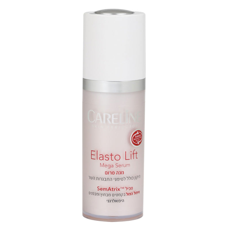 Elasto Lift Mega Serum, 30ml