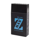 Adam Z-Man Be Cool EDT 100ml