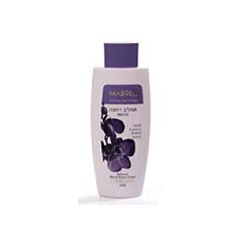 Marvell L'Orchid Noir Body Soap 400ml