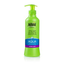 Natural Formula Aqua  Light Moist cream Curly hair 400ml