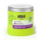 Natural Formula Mask Soften Curls - Purple 400ml Jar