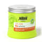 Natural Formula Mask Color Revive - Orange 400ml Jar
