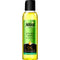 Natural Formula Hair Argan Oil So Rich for Dry Hair 150ml