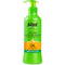 Natural Formula Moist cream with Argan (Moroccan) ..Oil- Go Rich for Dry Hair 400ml
