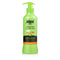 Natural Formula Design Hair Moisturizer - Strong Shine 400ml