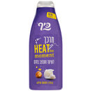 Keff Conditioner For Heat Styled Hair 700ml