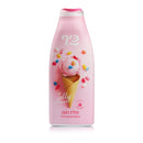 Keff Body Wash Jelly Beans 700ml