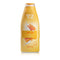 Keff Body Wash Honey 700ml