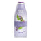 Keff Body Wash Lavender 700ml
