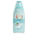 Keff Body Wash Vanilla Coconut 700ml