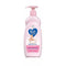Softcare Baby Lotion, 500ML