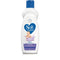 Softcare Baby 2 in1 Wash & Shampoo 1 Liter