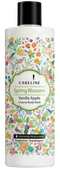 Careline Creamy Body Wash Spring Blossom 525ml