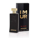Adam IMUR Eau De Toilette 112ml