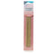 Yankee Candle Pre-Fragranced Reed Refills - Pink Sands