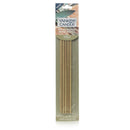 Yankee Candle Pre-Fragranced Reed Refills - Sage & Citrus