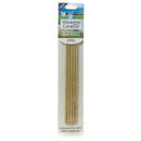 Yankee Candle Pre-Fragranced Reed Refills - Clean Cotton