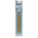 Yankee Candle Pre-Fragranced Reed Refills - Beach Walk