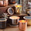 Paddywax Foundry Candles