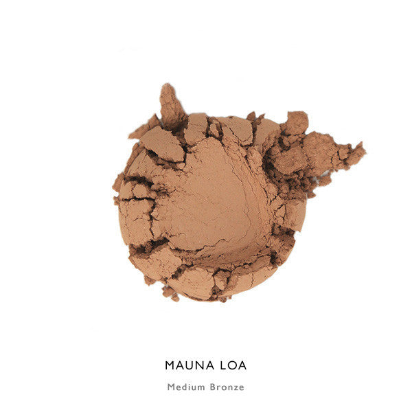 ALIMA PURE - Bronzer - The Nature of Beauty