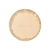 Alima Pure Pressed Foundation in Aspen