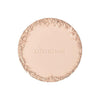 Alima Pure Pressed Foundation in Birch