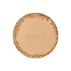 Alima Pure Pressed Foundation in Cardamom