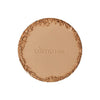 Alima Pure Pressed Foundation in Chestnut