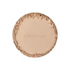 Alima Pure Pressed Foundation in Nutmeg