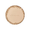 Alima Pure Pressed Foundation in Sesame