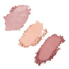 Alima Pure Blush Samples Swatches