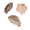 Alima Pure Eye Shadow Samples