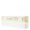 Aromaflage Fragrance 8ml box