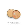 COULEUR CARAMEL - Couleur Caramel Corrective Cream Samples - The Nature of Beauty