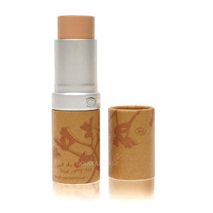 Couleur Caramel Compact Foundation (Stick)