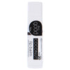 ELEMENTAL HERBS All Good Lips spf20 Lip Balm [product_variant_title]