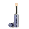 Vapour Organic Beauty Illusionist Concealer